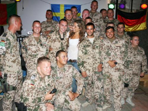 Afghanistantour2008-1