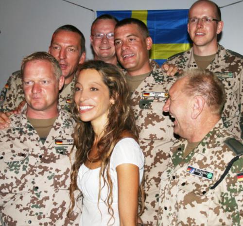 Afghanistantour2008-11