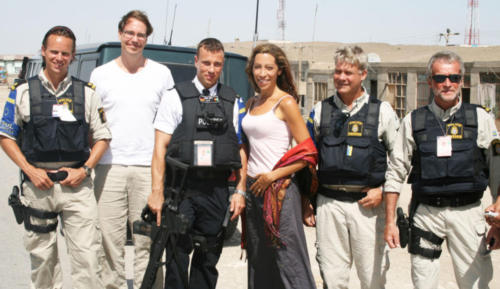 Afghanistantour2008-6