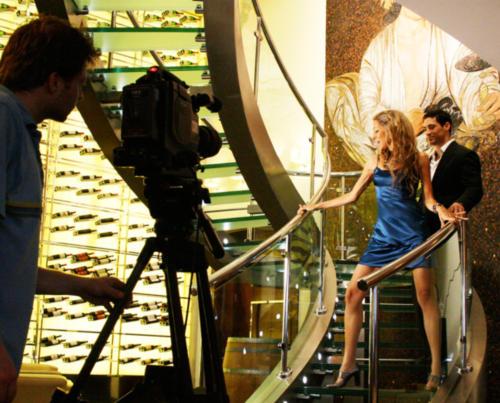 Musicvideo2009-3