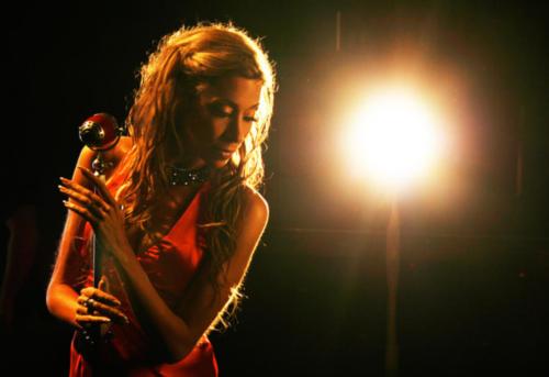 Musicvideo2009-4
