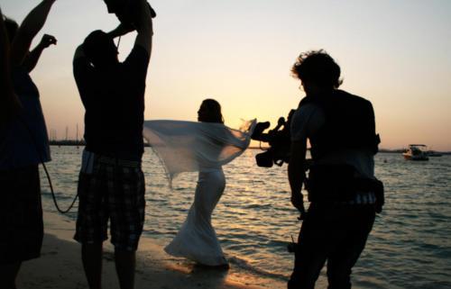 Musicvideo2009-5