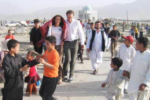 Afghanistantour2008-12