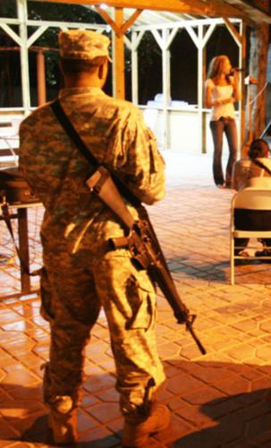 Afghanistantour2008-8