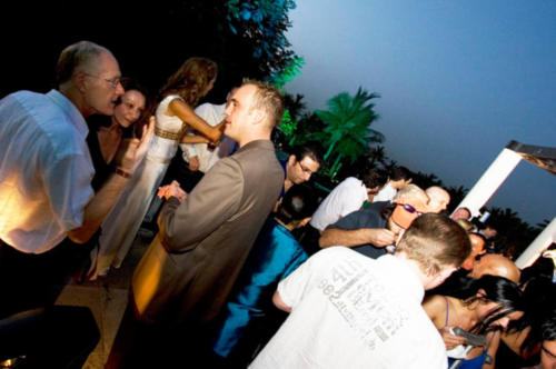 Launchparty2008-8